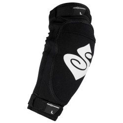Elbow Pads - Sweet Protection